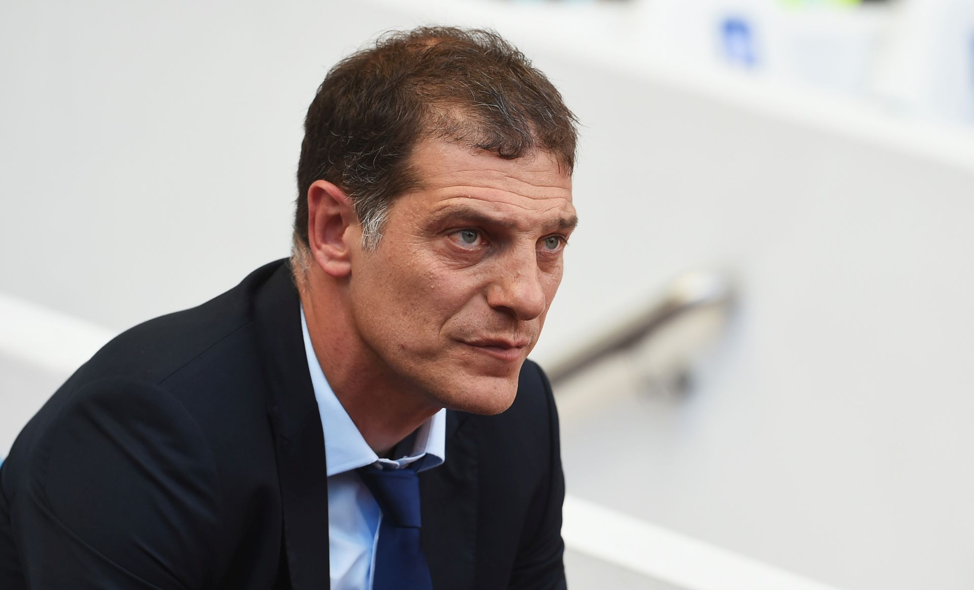 PREMIERLIGA Novi poraz Bilića, West Ham vodio 2:0, pa primio četiri gola protiv Watforda