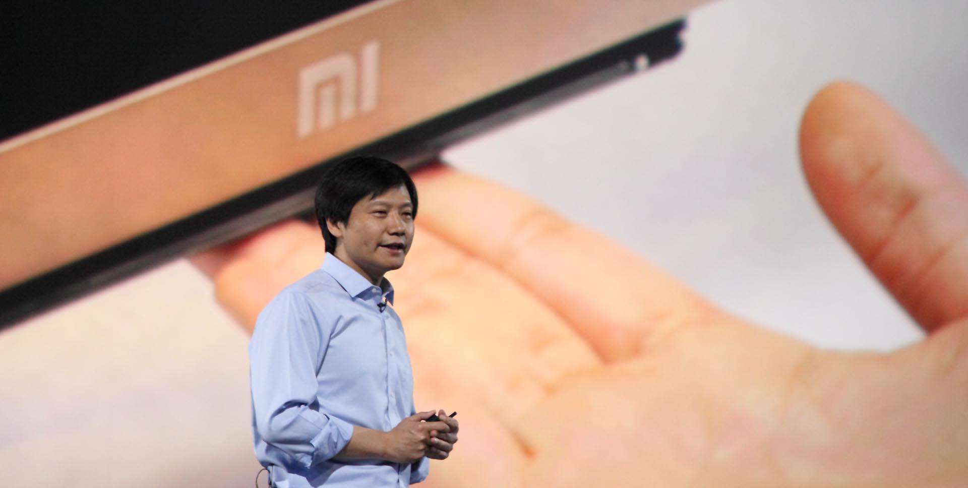 Xiaomi i Huawei nadmašili Apple u prodaji uređaja
