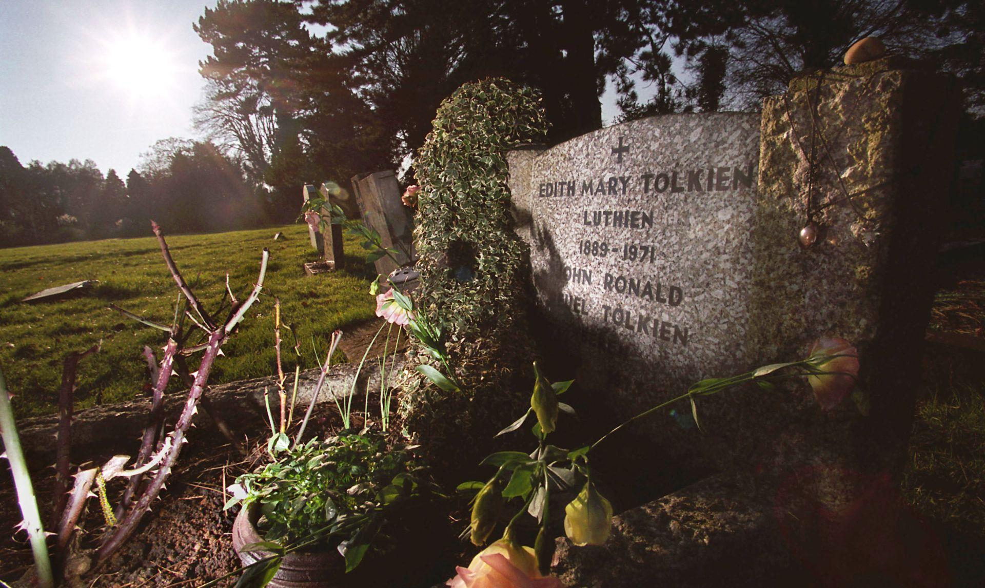 STOLJEĆE NAKON ŠTO JE NAPISANA Izlazi Tolkienova priča o Kullervu
