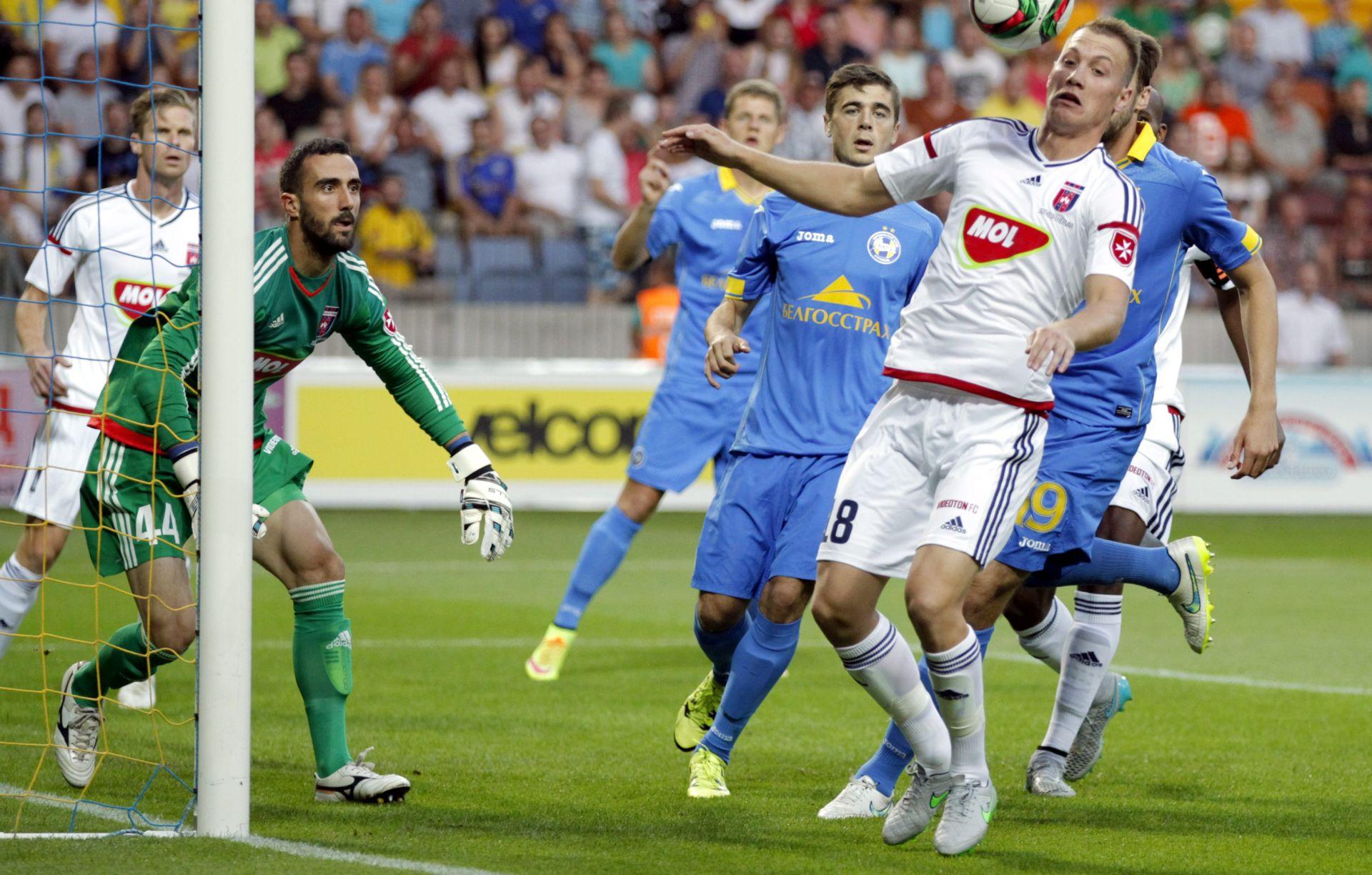 UZVRATI 3. PRETKOLA LIGE PRVAKA Prošli Astana, Celtic, BATE i CSKA