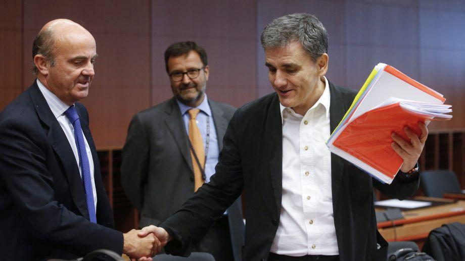 Eurozona odobrila treći program pomoći Grčkoj