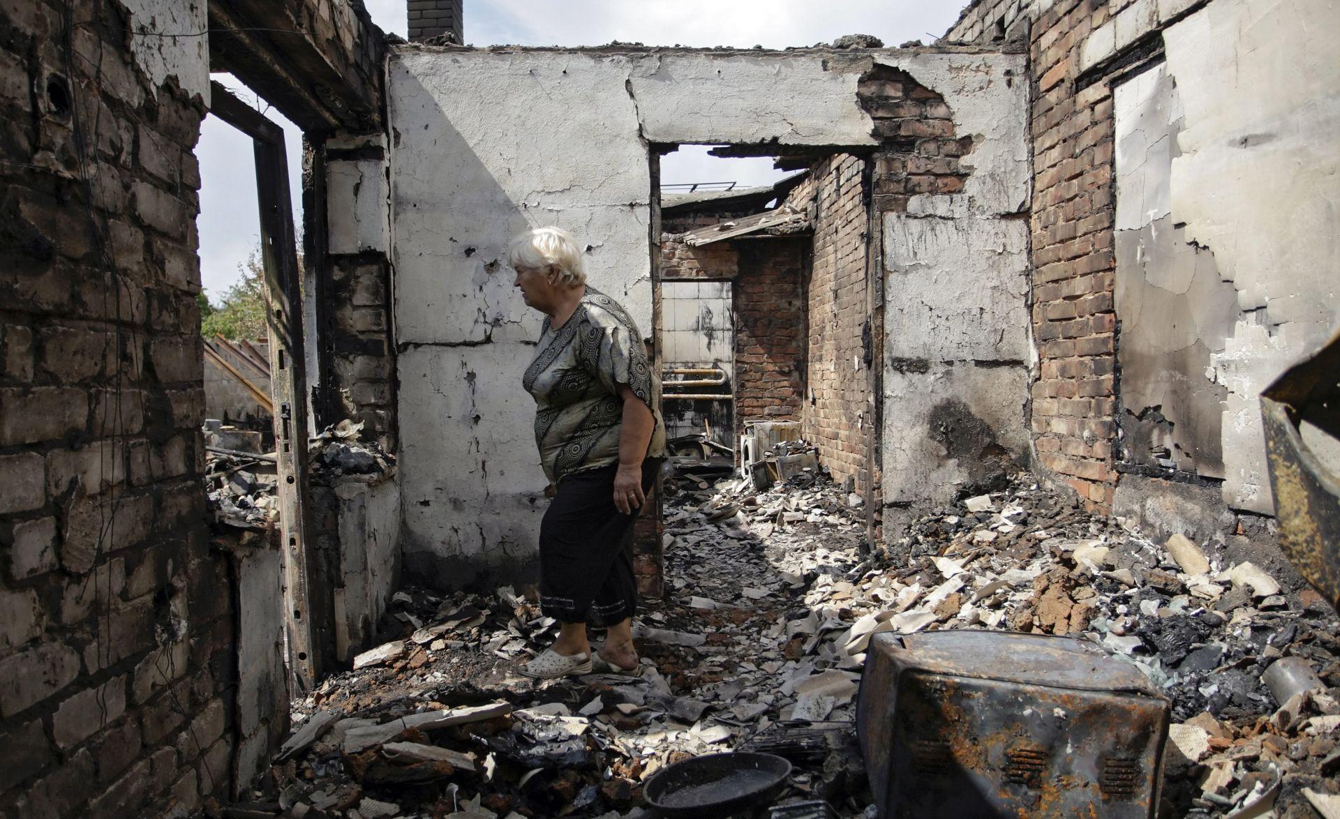 Novi ministarski sastanak o Ukrajini bit će do sredine rujna