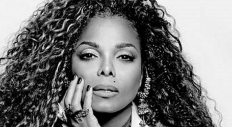 VIDEO: Janet Jackson najavljuje svoj novi album