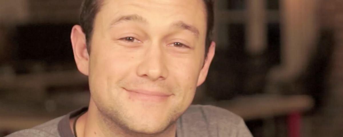 VIDEO: Glumac Joseph Gordon-Levitt dobio dijete