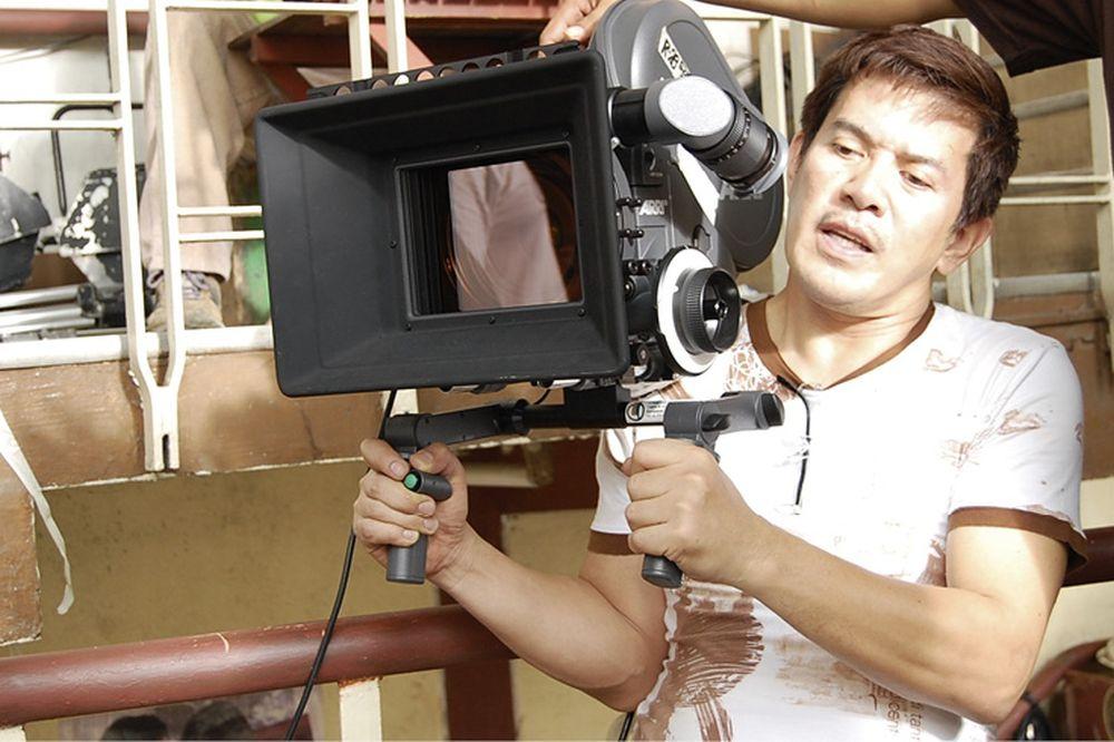 FOTO: PHOTOSHOT; POSLJEDNJI FILM BRILLANTEA MENDOZE 'TAKLUB' PRIKAZAN JE U OVOGODIŠNJOJ SEKCIJI 'IZVJESTAN POGLED' FILMSKOG FESTIVALA U CANNESU