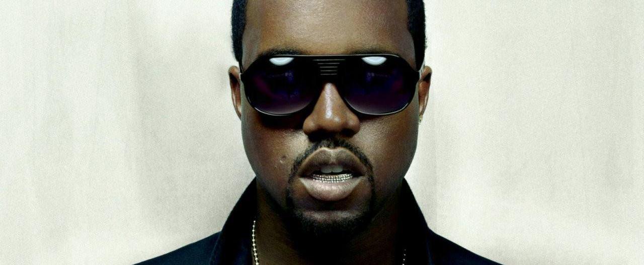 VIDEO: Kanye West predstavio novi album i modnu kolekciju