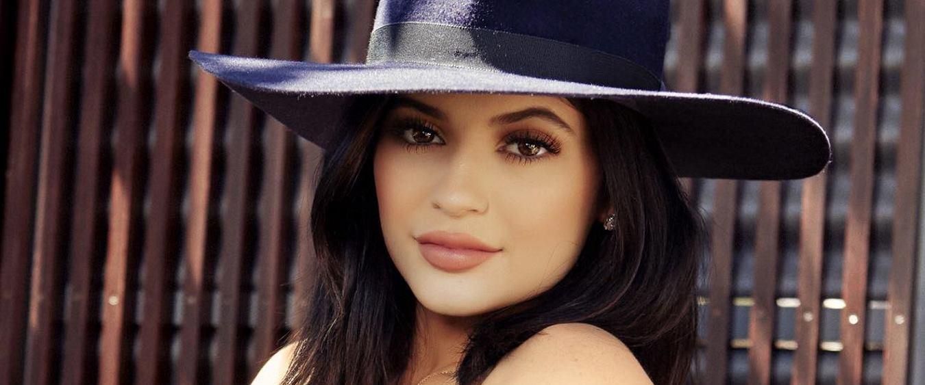 FOTO: VIDEO: Kylie Jenner prije rođendanske zabave snimila seriju vrućih fotografija