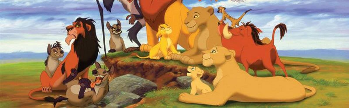 VIDEO: Disney najavljuje nastavak 'The Lion Kinga'