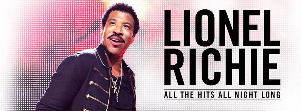 MUSICARES Lionel Richie će biti proglašen osobom godine 2016.