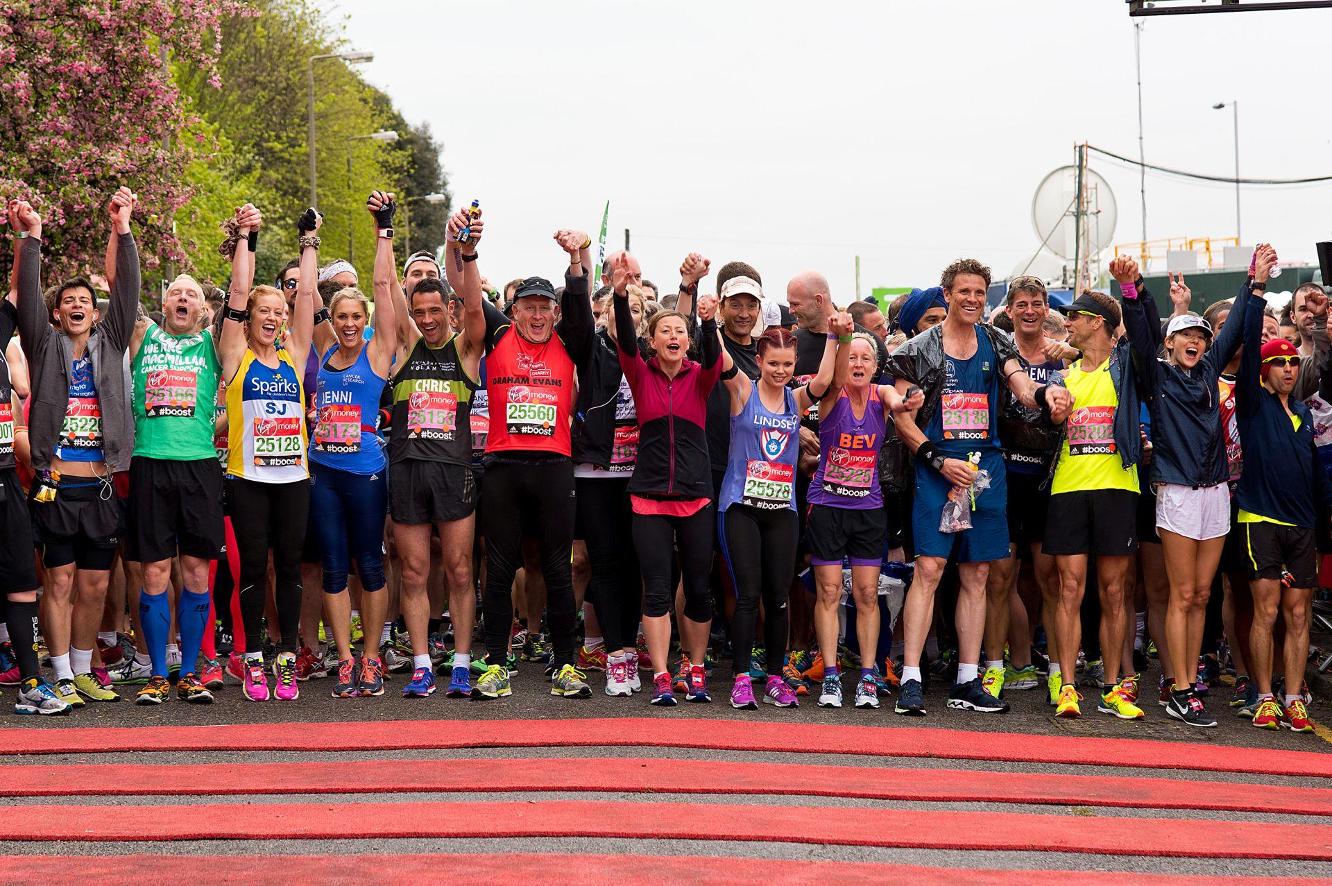 SUMNJIVE ANALIZE KRVI Sedam puta na maratonu pobjeđivali dopingirani atletičari