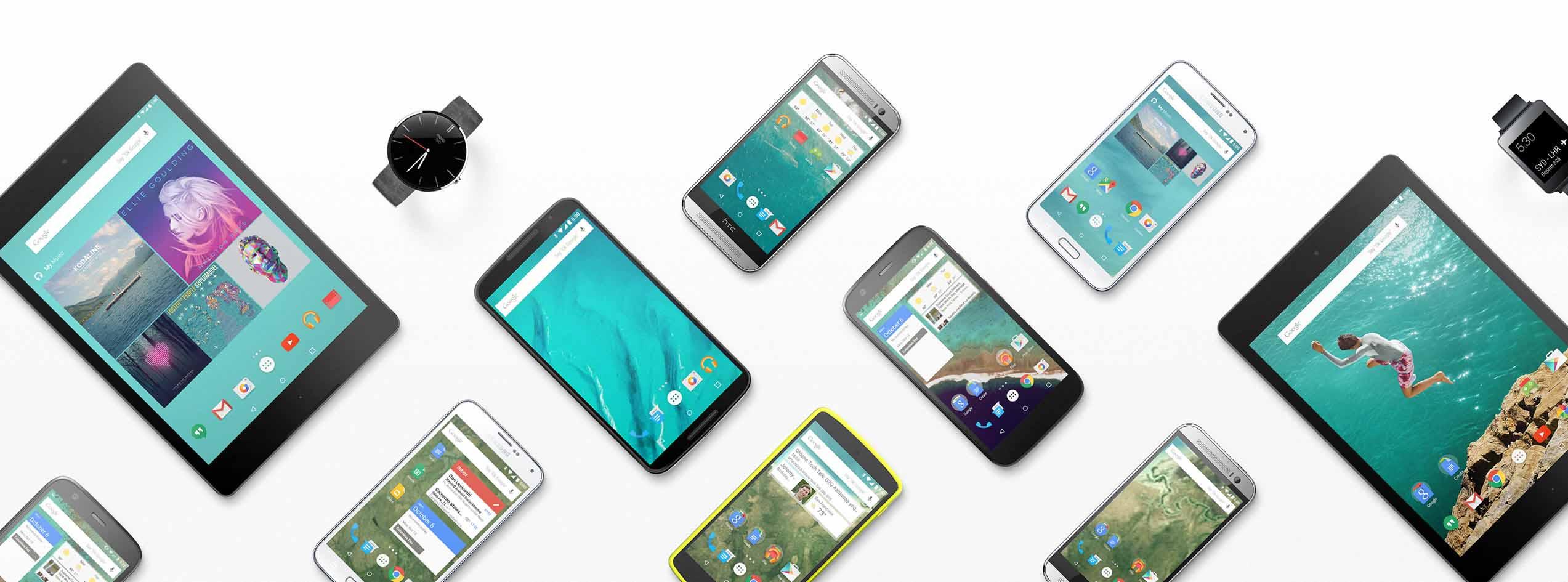 Pet načina za ubrzanje vašeg Android telefona unutar 5 minuta