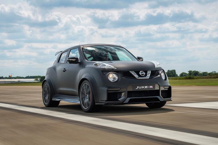 Nissan-Juke-R-2.0