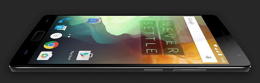 OnePlus-2b