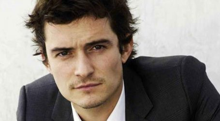Orlando Bloom želi imati djecu s Katy Perry