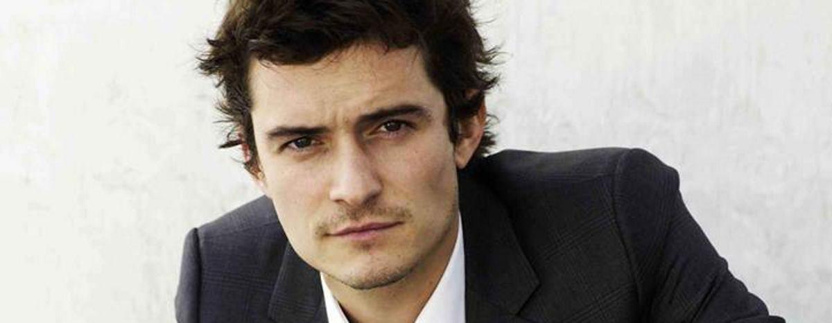 POTVRĐENO Orlando Bloom glumit će u novom nastavku filma 'Pirati s Kariba'