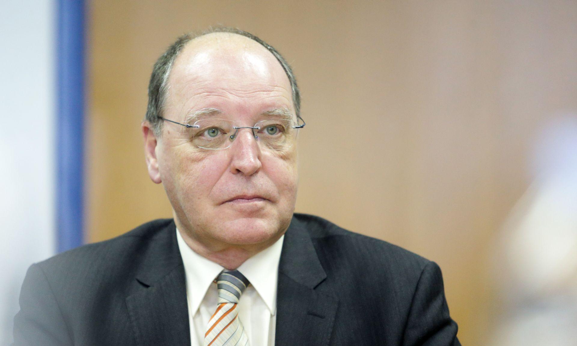 """HUB: Banke još nisu primile prijedlog """"rješenja"""" za švicarce"""