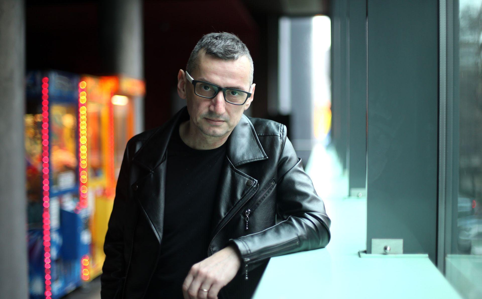 "Sviličićevom ""Takva su pravila"" Velika zlatna mimoza Montenegro film festivala"