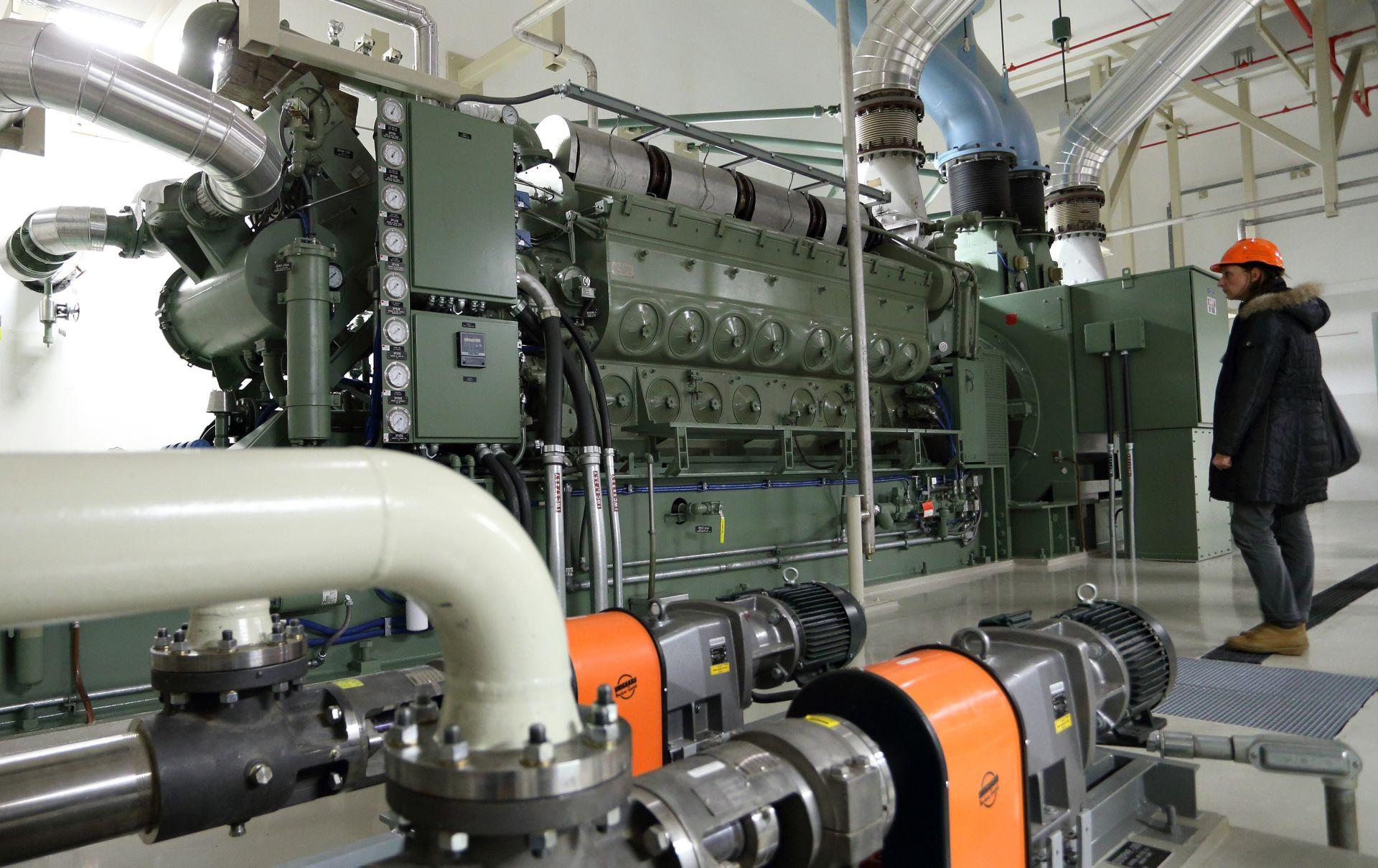 U Hrvatskoj u pogonu 1.207 elektrana na obnovljive izvore energije