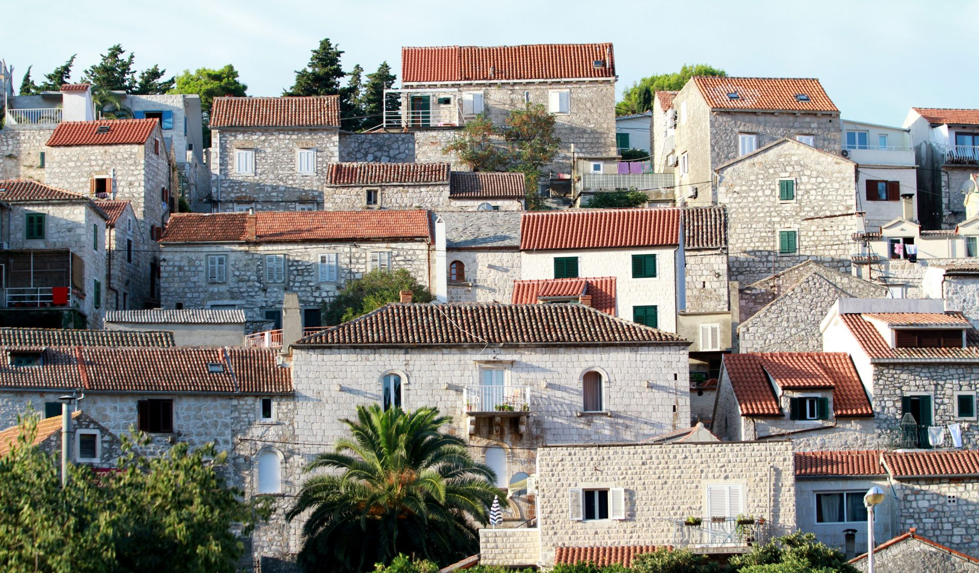 European Best Destinations: Hvar među 13 'skrivenih dragulja' Europe