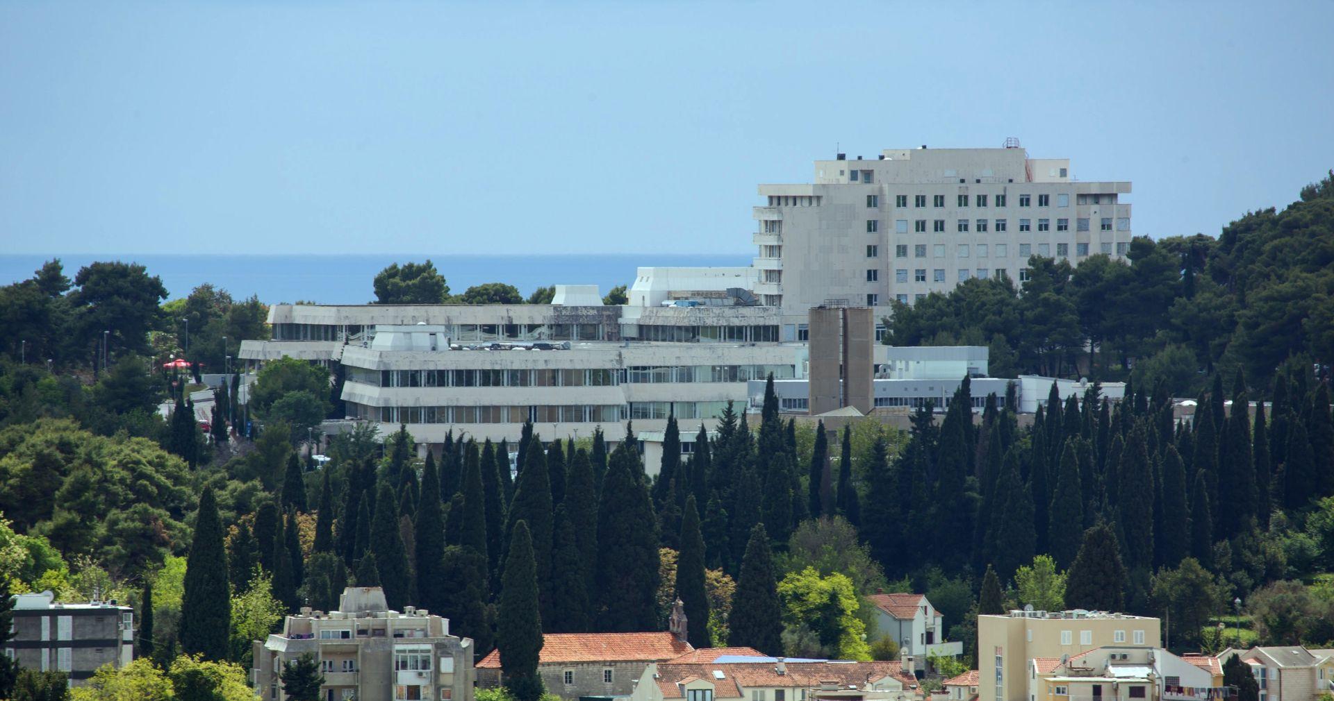 Dubrovnik: Roditelji tuže bolnicu nakon što je tijelo bebe spaljeno s humanim otpadom