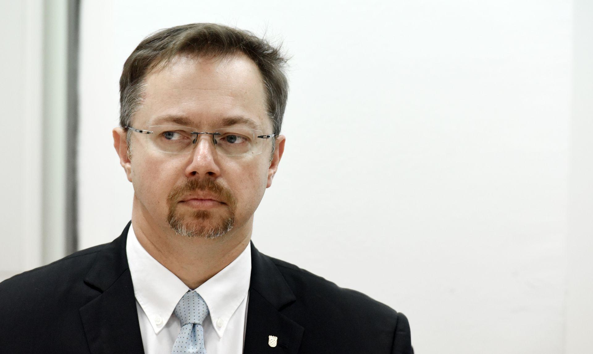 Ministarstvo zdravlja: Sigurno nećemo sklopiti štetan ugovor, financiranje iz Svjetske banke