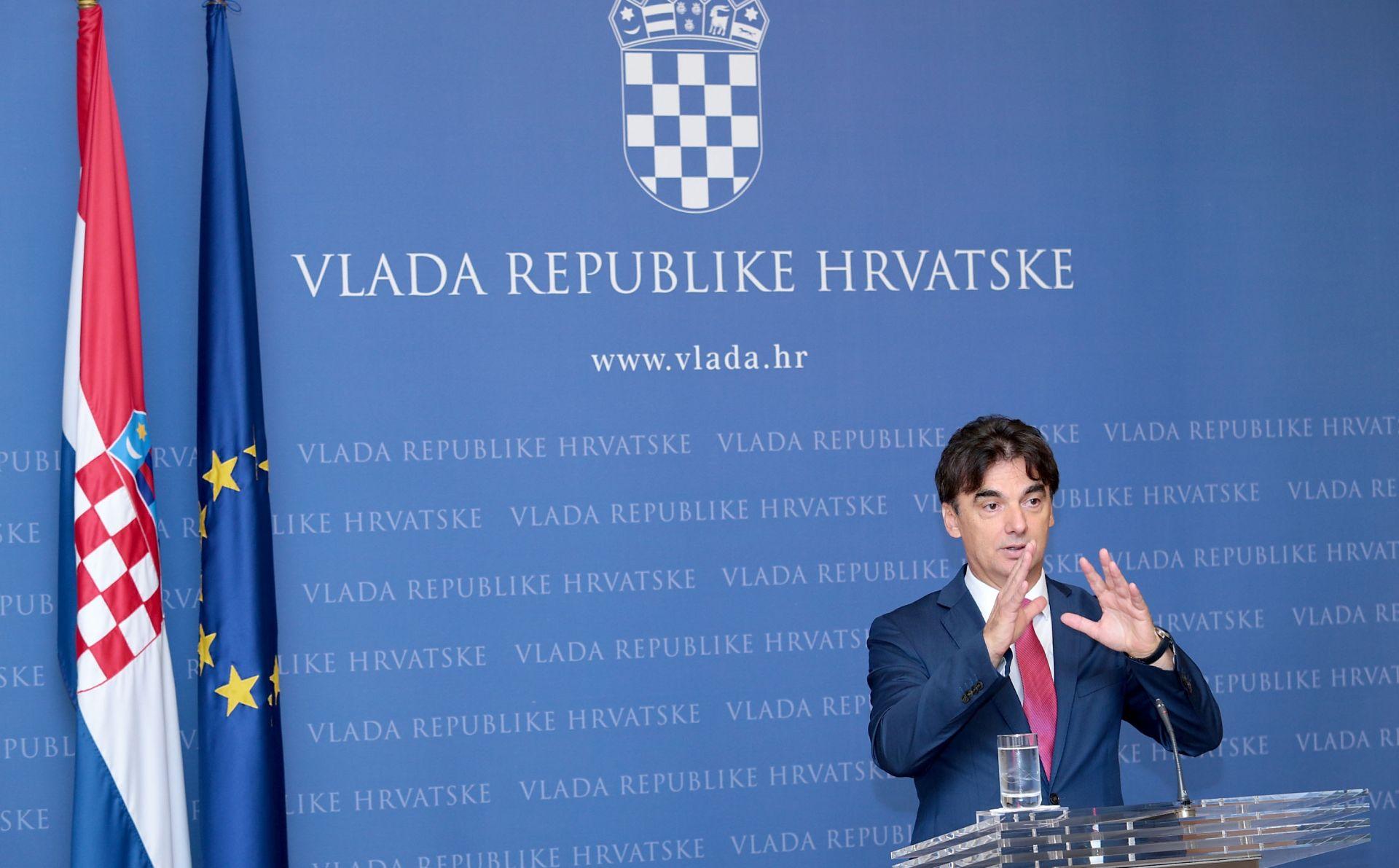 'ŠVICARAC' Branko Grčić i HNB o detaljima rješavanja problema kredita u francima