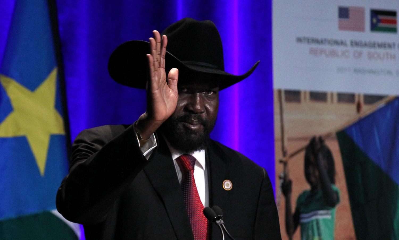 PROGNANO 2,2 MILIJUNA LJUDI Južni Sudan: Nasilje unatoč mirovnom dogovoru