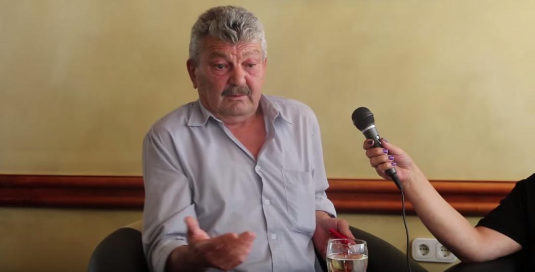 Umro novinar i književnik Petar Miloš