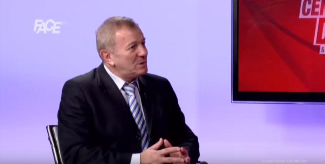 PRONAŠLI OPROŠTAJNO PISMO Poduzetnik iz BiH Pero Gudelj pokušao samoubojstvo?