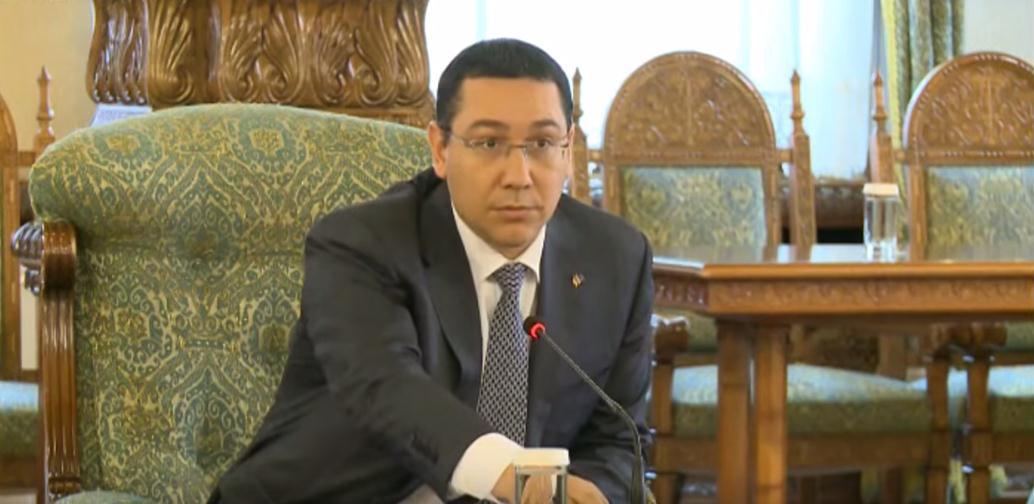 OŠTETIO DRŽAVU Rumunjskom premijeru Pontu zaplijenili stan