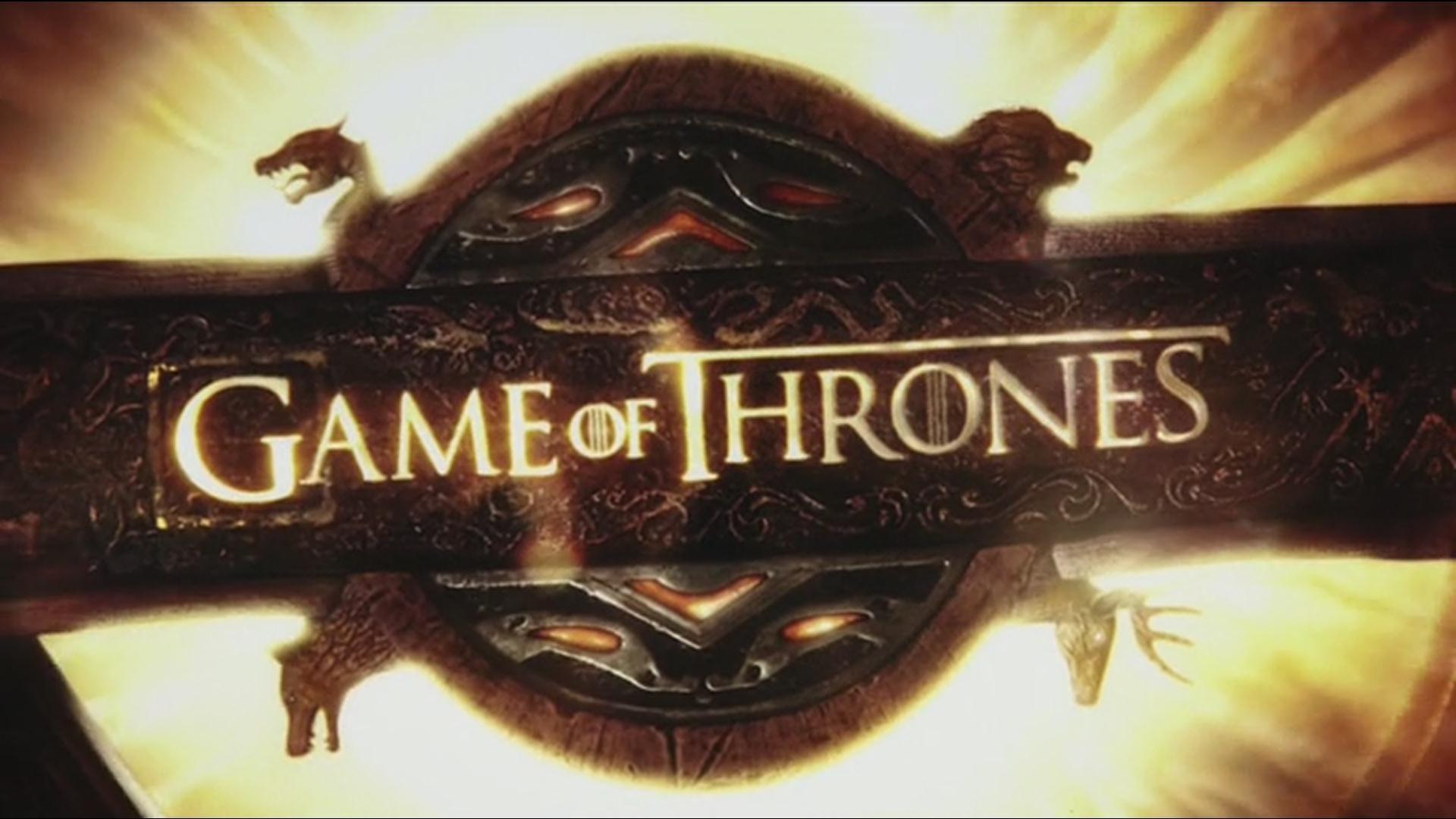 POČETAK S 'PRASKOM' Redatelj: Šesta sezona 'Igre prijestolja' nikoga neće razočarati