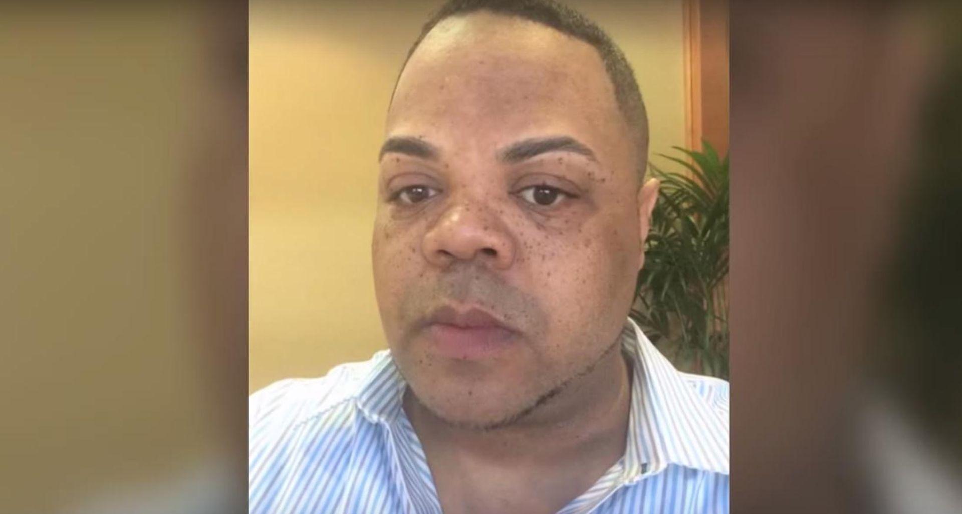 Ubojicu novinara otkrio prometni policajac 275 km od poprišta zločina