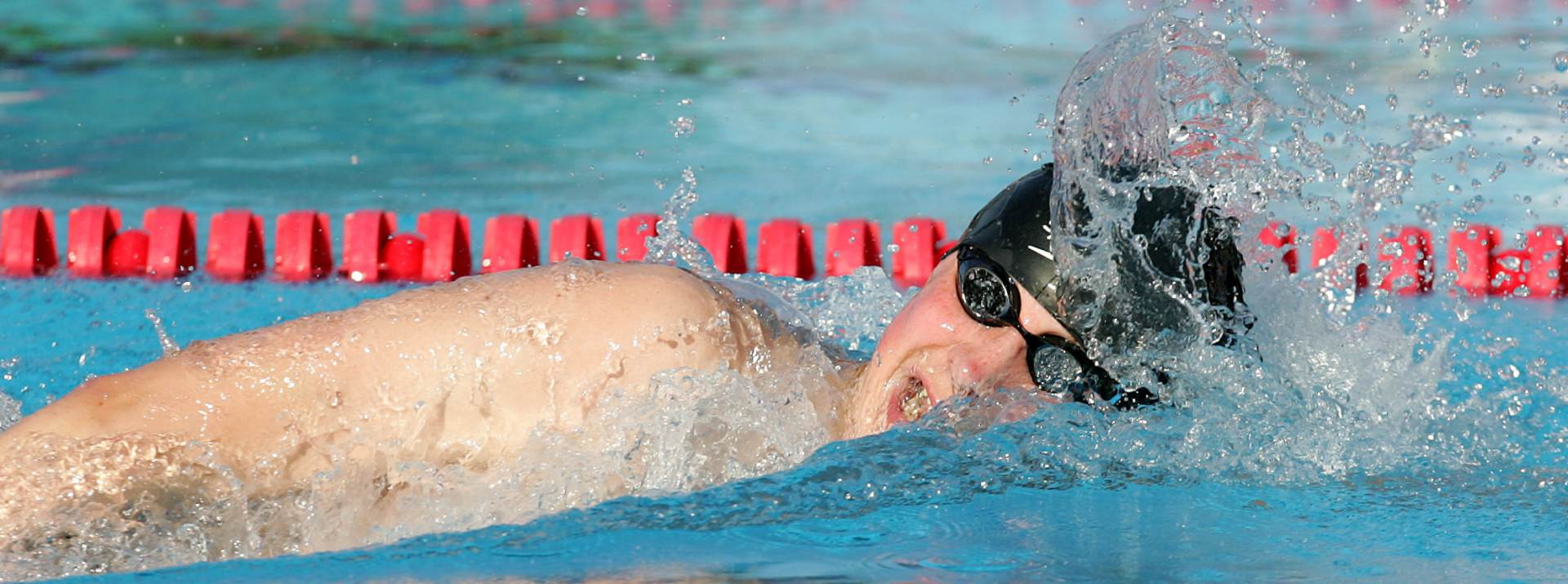 SP plivanje juniori: Blašković peti na 50m leptir, Obrovac u finalu na 50m prsno