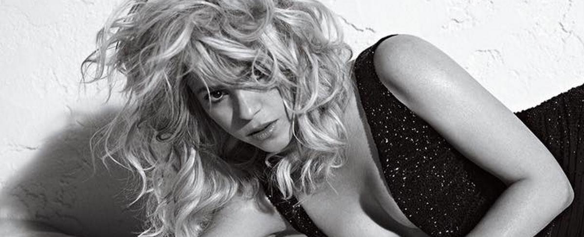 Shakira i Falcao dali podršku mirovnom sporazumu