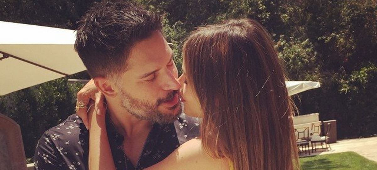 FOTO: VIDEO: Sofia Vergara i Joe Manganiello sretno vjenčani