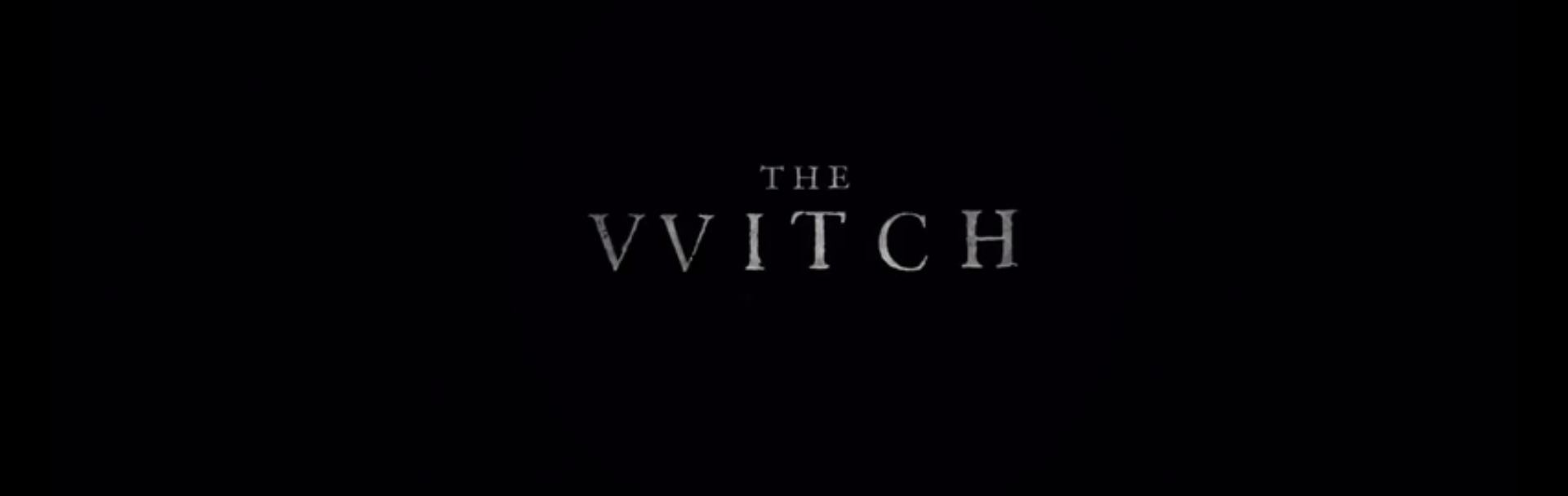 VIDEO: Najave i intervjui za film 'The Witch'