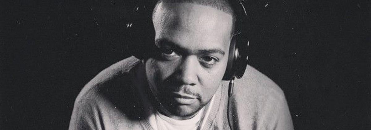 VIDEO: Preslušajmo Timbalandove singleove s nadolazećeg albuma 'Textbook Timbo'