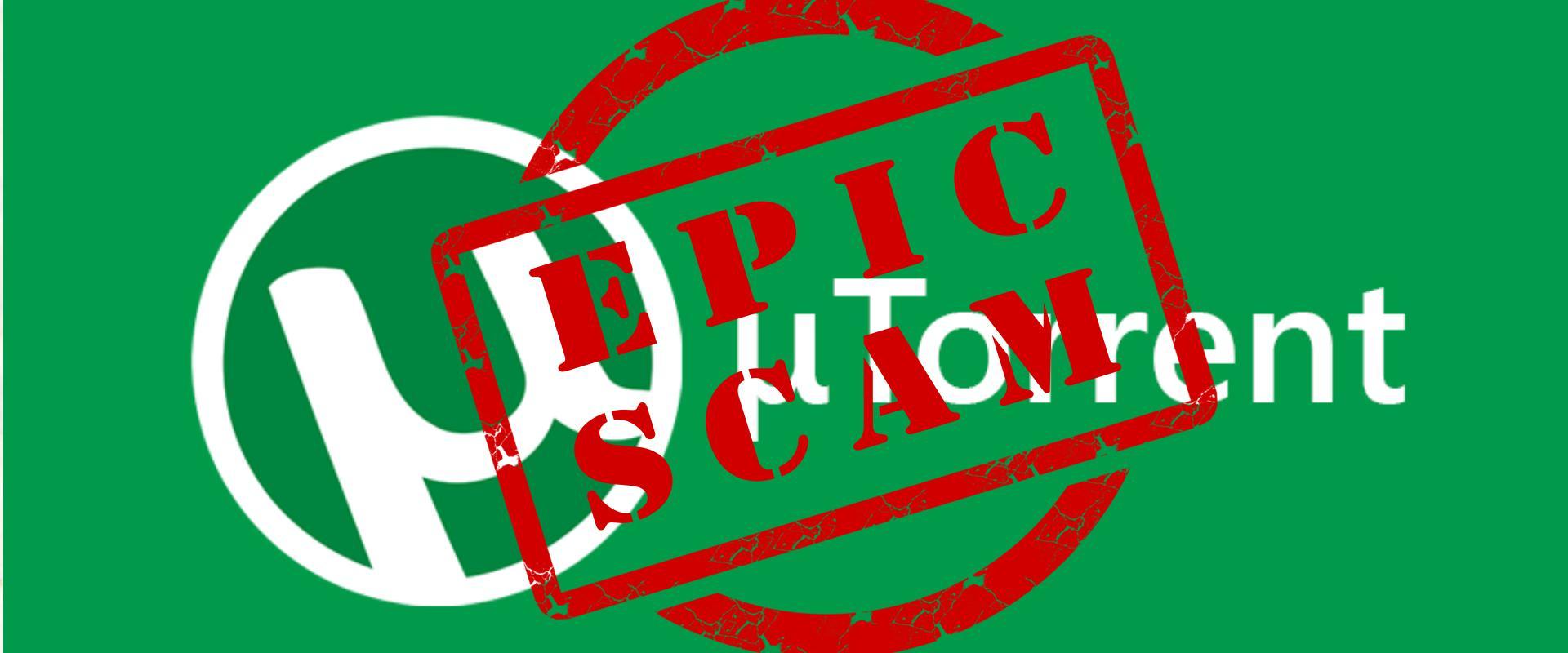 uTorrent najavio veliku promjenu, korisnici nezadovoljni