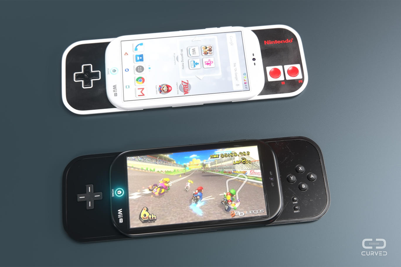 Wii-U-Android-phone-45