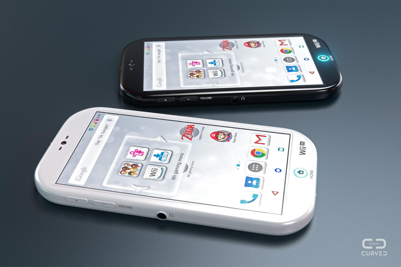 Wii-U-Android-smartphone-39
