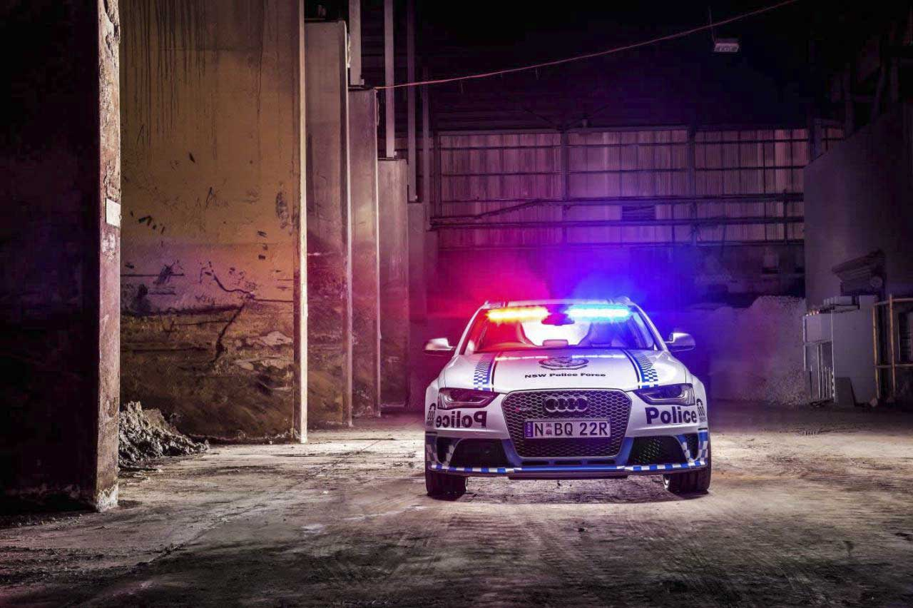 audi-rs4-avant-becomes-a-police-car-in-australia-photo-gallery_2