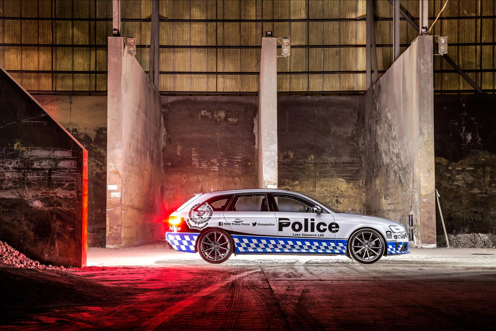 audi-rs4-avant-becomes-a-police-car-in-australia-photo-gallery_3