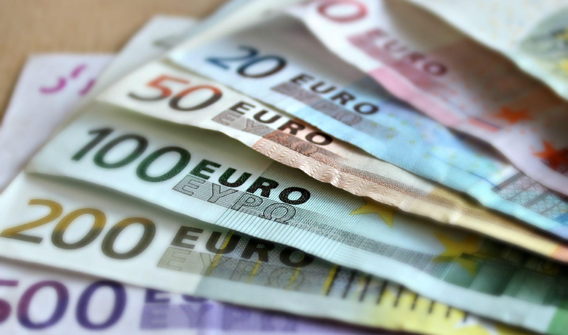 Talijanska policija istražuje 59.000 ljudi zbog porezne utaje