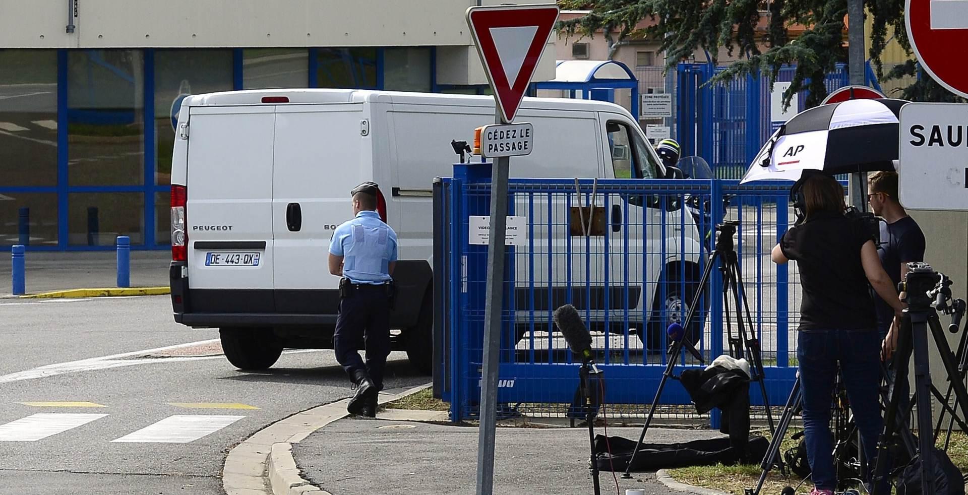 POTVRĐENO: Ostaci pronađeni na Reunionu pripadaju Boeingu 777