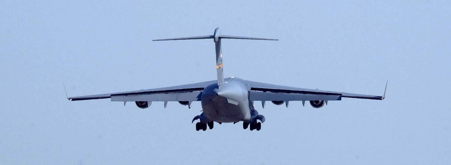 Povratak ruskih bombardera iz Sirije, Kerry u Moskvi za tjedan dana