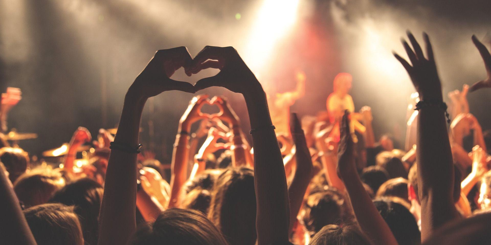 Love International dolazi u Tisno umjesto The Garden Festivala