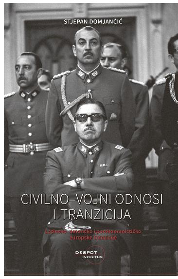 cover_civ_voj_odnosi_i_tranzicija