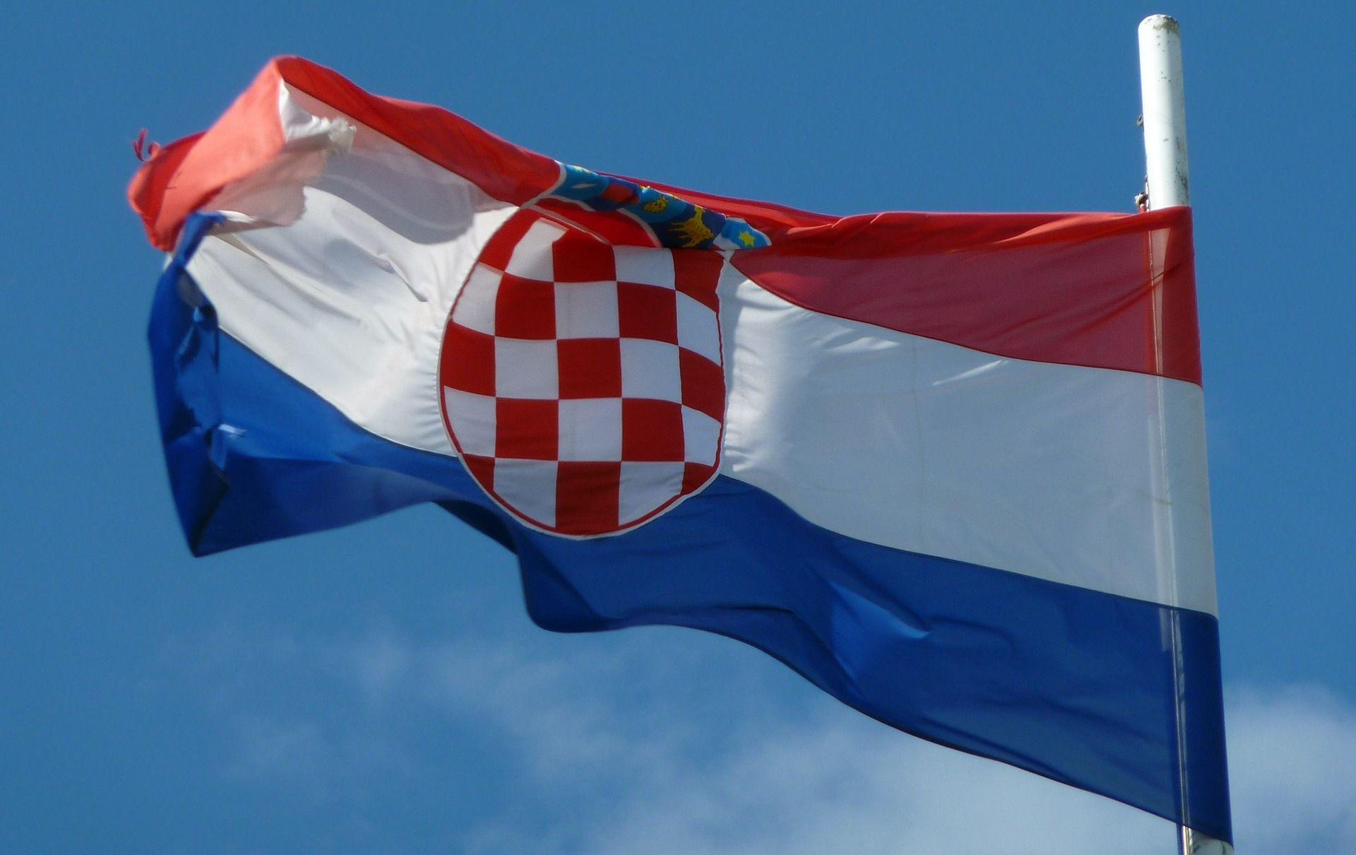 Hrvati u BiH slave Oluju, u Republici Srpskoj dan žalosti