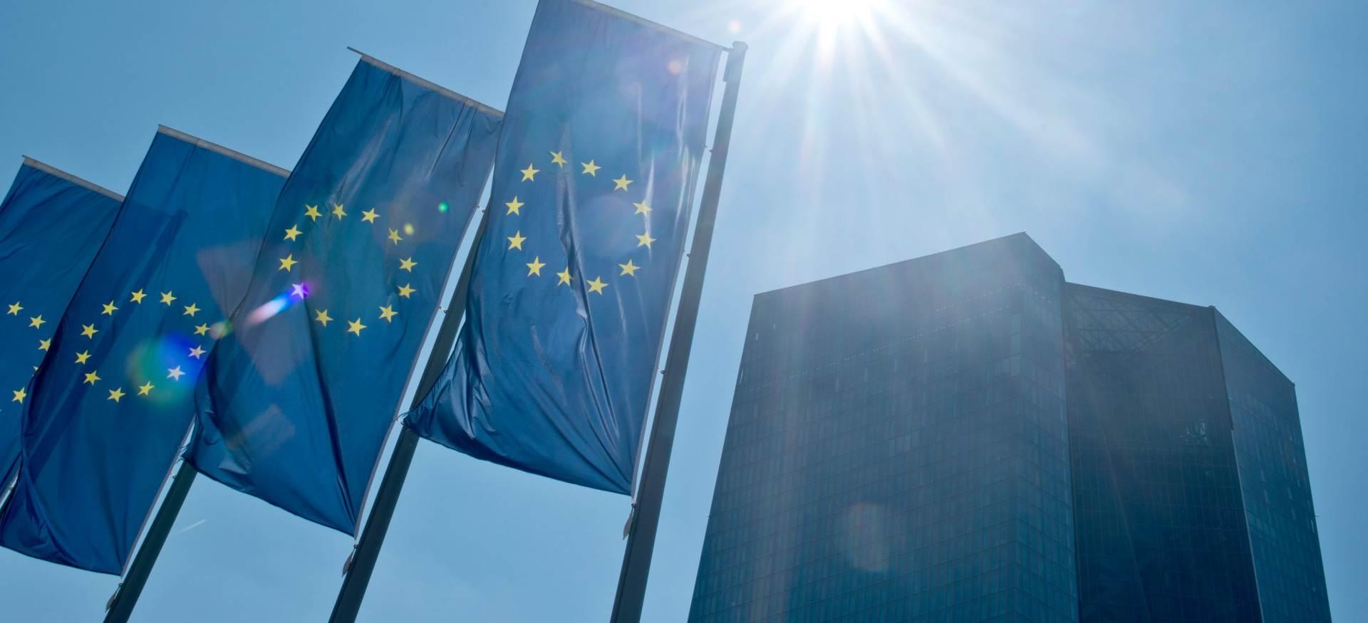 Američko ministarstvo pravosuđa istražuje moguće nezakonitosti u Deutsche Banku