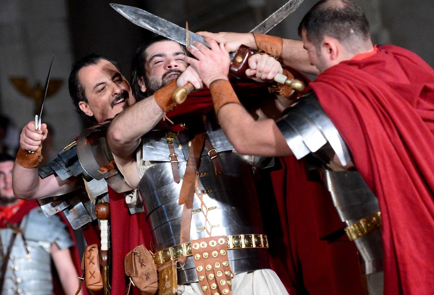 Otvoreni 11. Dioklecijanovi dani
